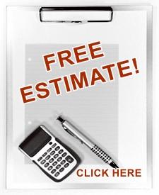 HVAC Contractors Free Estimate