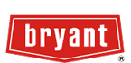 Bryant Heating & Cooling Central PA
